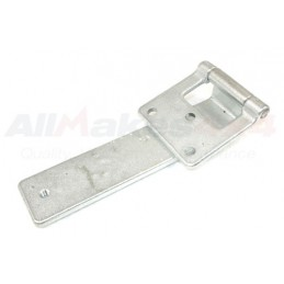 Aftermarket Lower Door Hinge Assembly - Land Rover Discovery 2 4.0 L V8 & Td5 Models 1998-2004