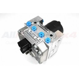 Genuine ABS Modulator - Land Rover Discovery 2 4.0 L V8 & Td5 Models 2004 - supplied by p38spares v8, 2, 2004, rover, land, di