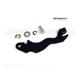 Aftermarket Handbrake Shoe Level Kit - Land Rover Discovery 2 4.0 L V8 & Td5 Models 1998-2004
