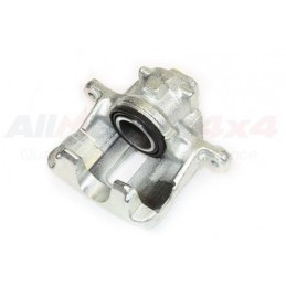 Rear Right TRW Brake Caliper Housing Assembly - Land Rover Discovery 2 4.0 L V8 & Td5 Models 1998-2004 www.p38spares.com rear, r