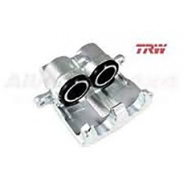 TRW Front Left Caliper Housing - Land Rover Discovery 2 4.0 L V8 & Td5 Models 1998-2002 www.p38spares.com left, front, v8, 2, ro