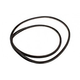 Genuine Sunroof Seal - Land Rover Discovery 2 4.0 L V8 & Td5 Models 1998-2004 - supplied by p38spares v8, 2, rover, land, disc