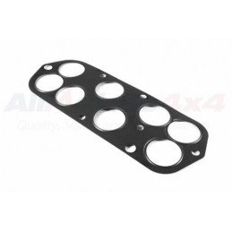 Upper To Lower Inlet Manifold Gasket - Range Rover Mk2 P38A 4.0 4.6 V8 Petrol Models 1994-2002 - supplied by p38spares petrol,
