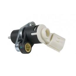 Engine Crankshaft Position Sensor - Automatic Transmission - Range Rover Mk2 P38A 4.0 4.6 V8 Petrol Models 1997-1999 www.p38spar