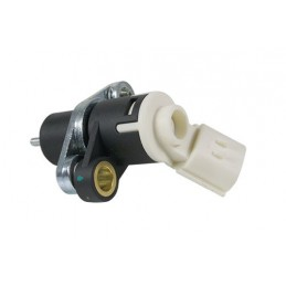 Engine Crankshaft Position Sensor - Automatic Transmission - Range Rover Mk2 P38A 4.0 4.6 V8 Petrol Models 1997-1999 - supplie