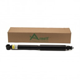 Arnott   Rear EAS Air Suspension Shock Lexus GX470 Toyota Prado Fits Left or RIght 2002-2009 - supplied by p38spares