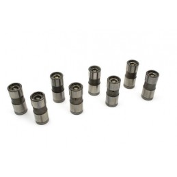Cylinder Head Valve Hydraulic Tappets Set X8 - Oem - Range Rover Mk2 P38A 4.0 4.6 V8 Petrol Models 1994-2002 - supplied by p38