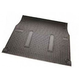 Genuine Boot / Loadspace Liner - Land Rover Discovery 2 4.0 L V8 & Td5 Models 1998-2004 www.p38spares.com v8, 2, rover, land, di
