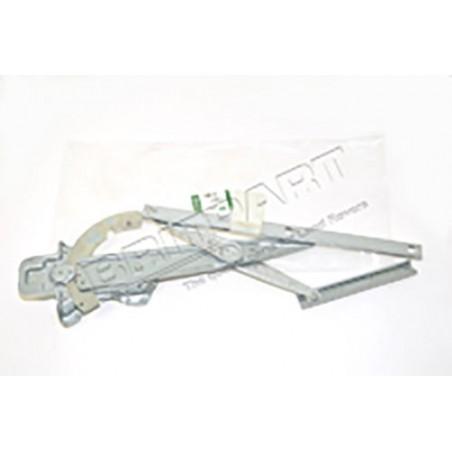 left hand window regulator land rover discovery 2 4 0 l. Black Bedroom Furniture Sets. Home Design Ideas