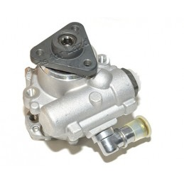 Power Assited Steering Pump - Pas - Oem - Range Rover Mk2 P38A 4.0 4.6 V8 Petrol Models 1994-1999 - supplied by p38spares pump