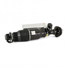 Remanufactured Front Left Maybach 57 & 62 EAS Air Suspension Strut 2002-2013 - supplied by p38spares