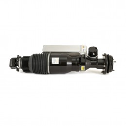 Remanufactured Front Right Maybach 57 & 62 EAS Air Suspension Strut 2002 - 2013 Arnott Inc supplied by p38spares
