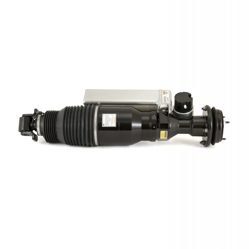 Remanufactured Front Right Maybach 57 & 62 EAS Air Suspension Strut 2002 - 2013 www.p38spares.com  2815 - AS-2746