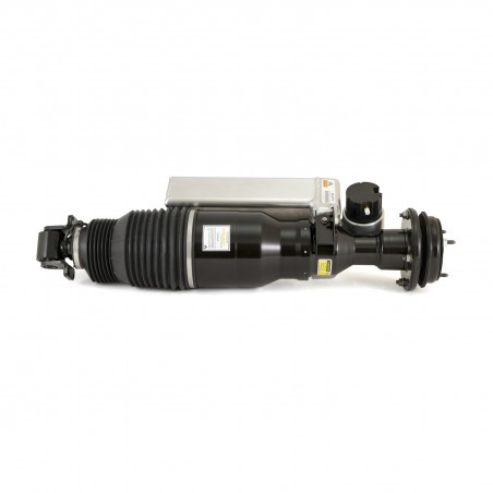 Remanufactured Front Right Maybach 57 & 62 EAS Air Suspension Strut 2002 - 2013