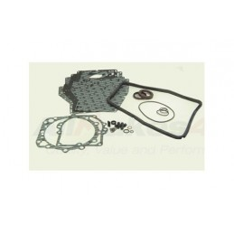 Automatic Gearbox Overhaul Zf 4Hp22 Gasket Kit - Land Rover Discovery 2 4.0 L V8 & Td5 Models 1998-2004 - supplied by p38spare