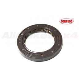 Rear Gearbox Oil Sealing Ring Auto Zf 4-Speed (Output Shaft) - Land Rover Discovery 2 4.0 L V8 & Td5 Models 1998-2004 - suppli