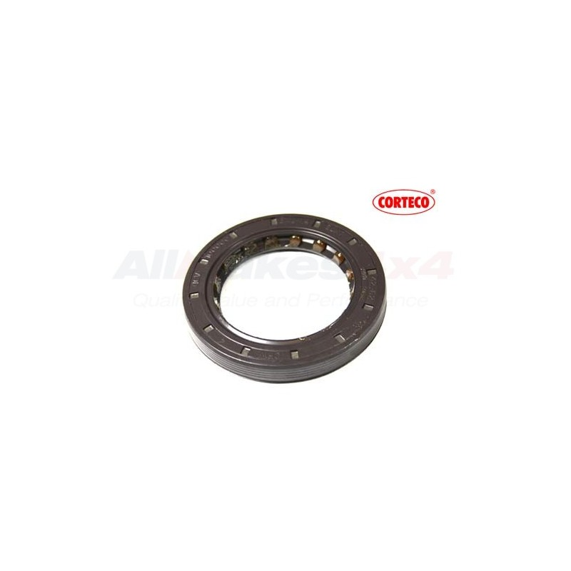 Output Shaft Front Gearbox Oil Sealing Ring Auto Zf 4-Speed Land Rover Disco