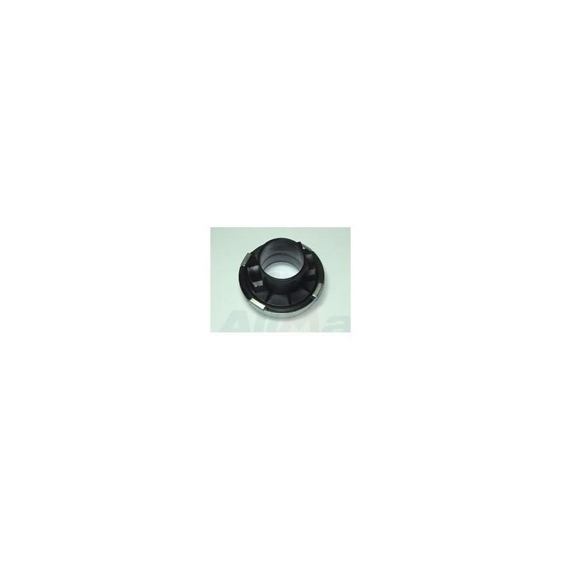 Land Rover Manual Transmission: Aftermarket Manual Transmission Clutch Release Bearing