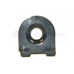 Clutch Fork Pushrod Clip - Manual Transmission - Land Rover Discovery 2 4.0 L V8 & Td5 Models 1998-2004 - supplied by p38spare