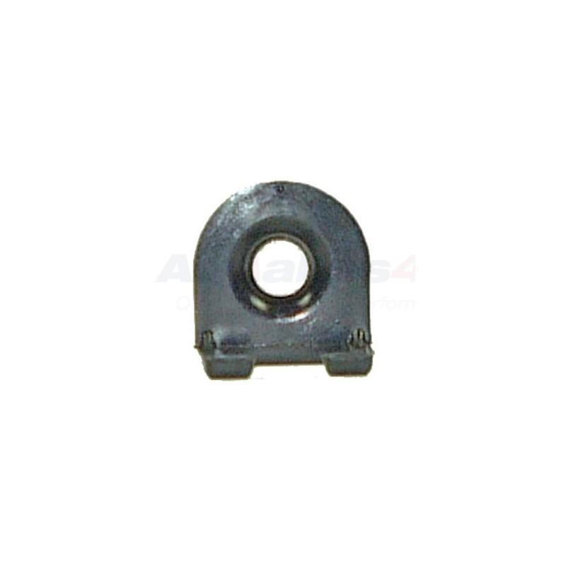 Clutch Fork Pushrod Clip