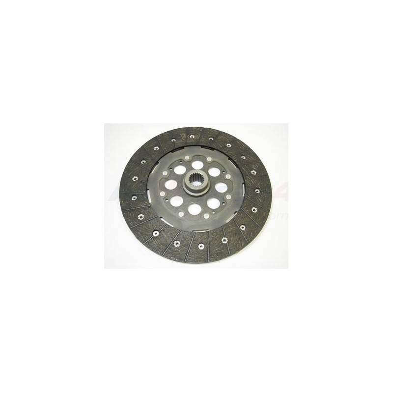 Aftermarket Manual Clutch Plate