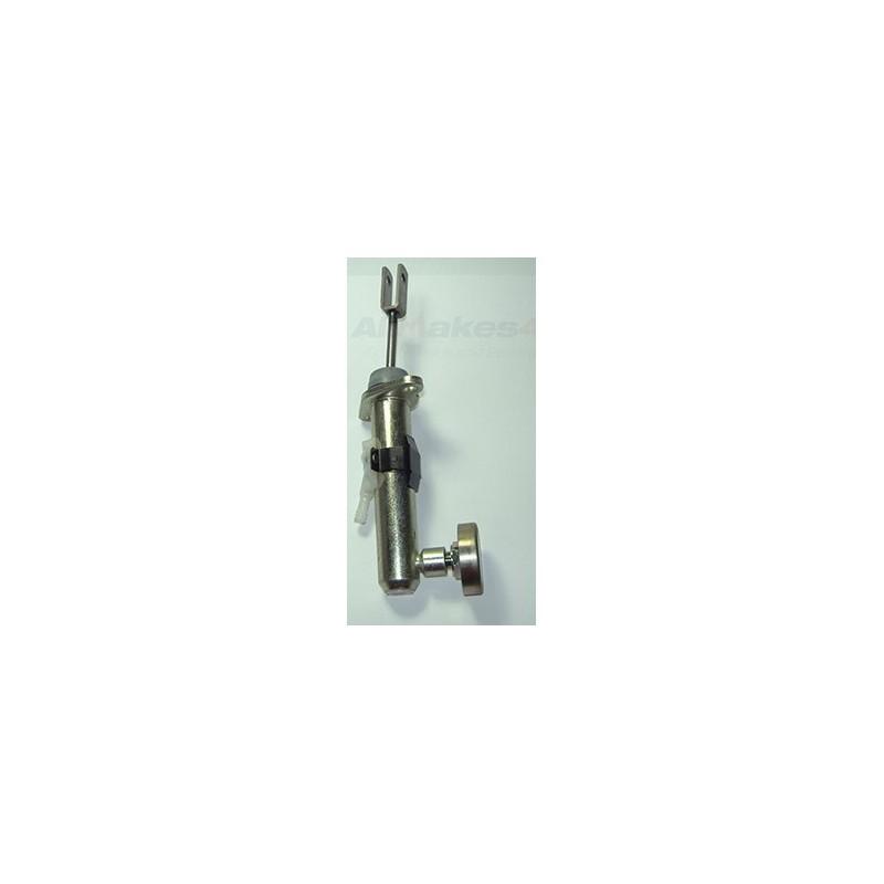 Britpart Aftermarket Manual Clutch Master Cylinder