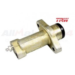 Trw Manual Clutch Slave Cylinder - Land Rover Discovery 2 4.0 L V8 & Td5 Models 1998-2004 - supplied by p38spares v8, 2, rover