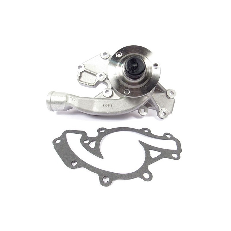LAND ROVER DISCOVERY 1 1994-1999 OEM PRO FLOW WATER PUMP WITH GASKET STC4378