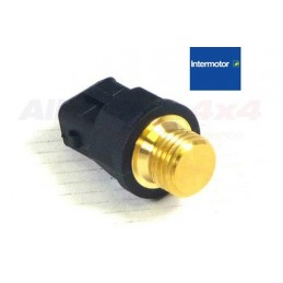 Fuel Rail Petrol Temperature Sensor - Range Rover Mk2 P38A 4.0 4.6 V8 Petrol Models 1994-2002 - supplied by p38spares petrol,