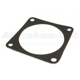 Throttle Body Gasket - Range Rover Mk2 P38A 4.0 4.6 V8 Petrol Models 1994-2002 - supplied by p38spares petrol, v8, rover, rang