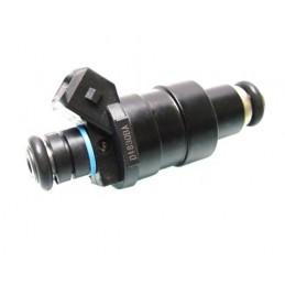 Engine Fuel Injector - Gems - To Vin Wa410481 - Range Rover Mk2 P38A 4.0 4.6 V8 Petrol Models 1994-1999 www.p38spares.com petrol