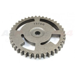 Thor Engine Camshaft Sprocket - Range Rover Mk2 P38A 4.0 4.6 V8 Petrol Models 1999-2002 - supplied by p38spares petrol, v8, ro