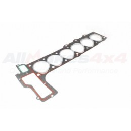 Cylinder Head Gasket - Range Rover Mk2 P38A Bmw 2.5 Td Models 1994-2002 - supplied by p38spares bmw, td, rover, range, 2.5, cy