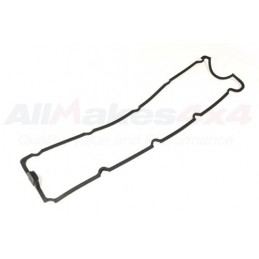 Rocker Cover Gasket - From Engine E34928374 - Range Rover Mk2 P38A Bmw 2.5 Td Models 1994-2002 - supplied by p38spares bmw, td