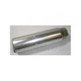 Air Conditioning Receiver Dryer - Land Rover Discovery 2 4.0 L V8 & Td5 Models 1998-2004 www.p38spares.com air, dryer, v8, 2, ro