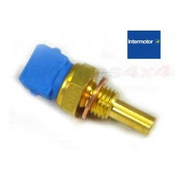Intermotor Temperature Sensor - Fuel & Cooling - Land Rover Discovery 2 300Tdi Models 1994-1998 - supplied by p38spares 2, rov