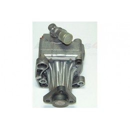 Diesel Engine Power Steering Pump - Genuine - Range Rover Mk2 P38A   Bmw 2.5 Td Models 1994-2002