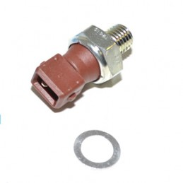 Diesel Engine Oil Pressure Switch - Range Rover Mk2 P38A Bmw 2.5 Td Models 1994-2002 - supplied by p38spares bmw, diesel, td,