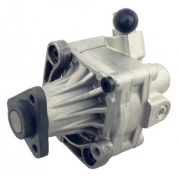 Diesel Engine Power Steering Pump - Aftermarket - Range Rover Mk2 P38A Bmw 2.5 Td Models 1994-2002 www.p38spares.com bmw, pump,