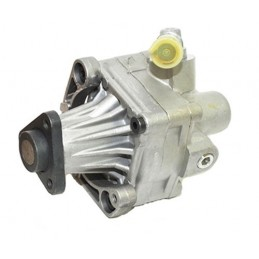 Diesel Engine Power Steering Pump - Oem - Range Rover Mk2 P38A Bmw 2.5 Td Models 1994-2002 www.p38spares.com bmw, pump, oem, die