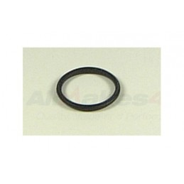 Allmakes Coolant Water Pump Housing To Block O-Ring - Land Rover Discovery 2 Td5 Models 1998-2004 www.p38spares.com -, Rover, Mo