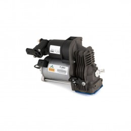 Mercedes-Benz CL-Class (W216), S-Class (W221) Airmatic Non 4Matic EAS Air Suspension Compressor Pump 2005-2013 www.p38spares.com