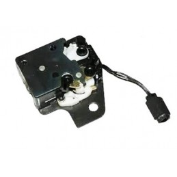 Rear Upper Tailgate Electric Locking Release Latch - Range Rover Mk2 P38A 4.0 4.6 V8 & 2.5 Td Models 1994-2002 www.p38spares.com