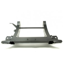 Chassis Rear Crossmember - Land Rover Discovery 2 4.0 L V8 & Td5 Models 1998-2004