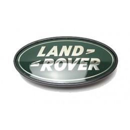Genuine Rear Door Handle Badge - Land Rover Discovery 2 4.0 L V8 & Td5 Models 1998-2004