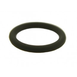 Genuine Single Oil Cooler Pipe O-Ring - Land Rover Discovery 2 4.0 L V8 & Td5 Models 1998-2004