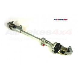 Steering Shaft Assembly - Range Rover Mk2 P38A 4.0 4.6 V8 & 2.5 Td Models 1994-2002 - supplied by p38spares assembly, v8, td,