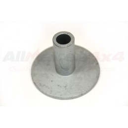 Mounting Tube - Land Rover Discovery 2 4.0 L V8 & Td5 Models 1998-2004