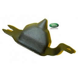 Genuine Bump Stop - Land Rover Discovery 2  4.0 L V8 & Td5 Models 1998-2004