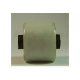 Front Radius Arm To Axle Bush - Range Rover Mk2 P38A 4.0 4.6 V8 & 2.5 Td Models 1994-2002 www.p38spares.com front, to, v8, td, r